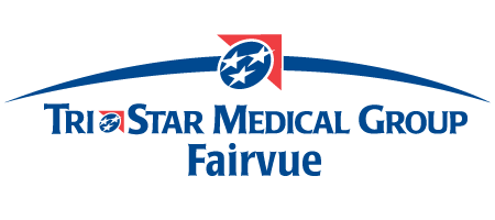 TriStar Medical Group Fairvue